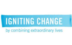 Igniting Change and Moose Toys by combining extraordinary lives