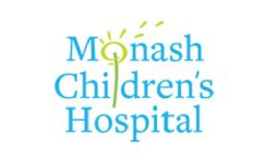 Moose Toys charity partner Monash Children's Hospital